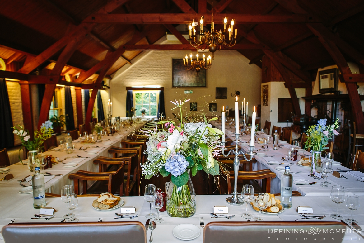 wedding_breakfst stately manor house estate boutique wedding surrey grand garden marquee documentary wedding photographer authentic unposed natural photography