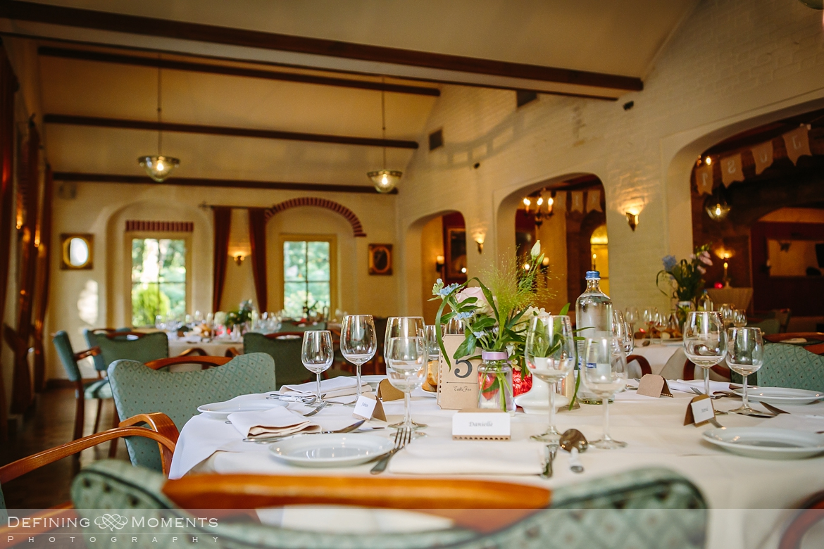 wedding_breakfast stately manor house estate boutique wedding surrey grand garden marquee documentary wedding photographer authentic unposed natural photography