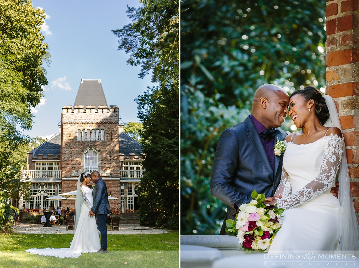 stately manor house estate boutique wedding surrey grand garden marquee documentary wedding photographer authentic unposed natural photography