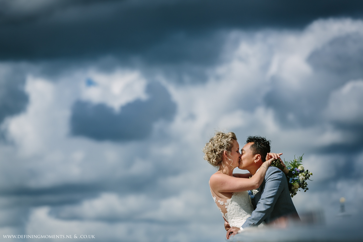 dramatic-sky-multi_ethnic-couple-multicultural-wedding-photography-diversity-photographer-bride-groom-portrait-love_is_love-rainbow