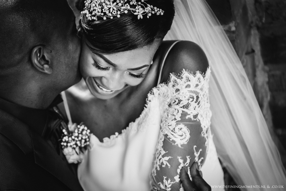 multi_ethnic-couple-multicultural-wedding-photography-diversity-photographer-bride-groom-portrait-love_is_love-rainbow