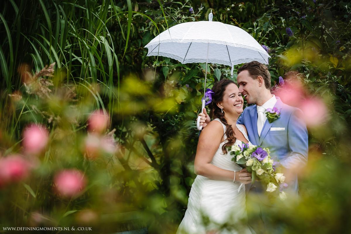 flower-garden-multi_ethnic-couple-multicultural-wedding-photography-diversity-photographer-bride-groom-portrait-love_is_love-rainbow