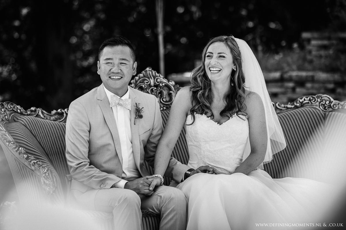 vietnamese_ethnicity-multi_ethnic-couple-multicultural-wedding-photography-diversity-photographer-bride-groom-portrait-love_is_love-rainbow