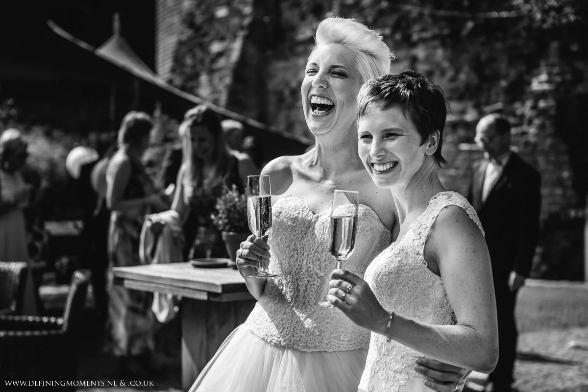 LGBTQ-couple-lesbian-same_sex-gay-brides-wedding-photography-diversity-photographer-bride-portrait-love_is_love-rainbow