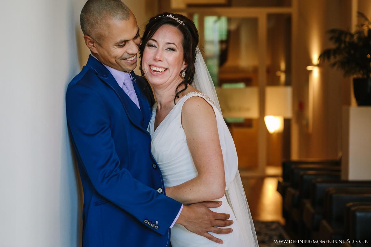 wolfslaar-multi_ethnic-couple-multicultural-wedding-photography-diversity-photographer-bride-groom-portrait-love_is_love-rainbow