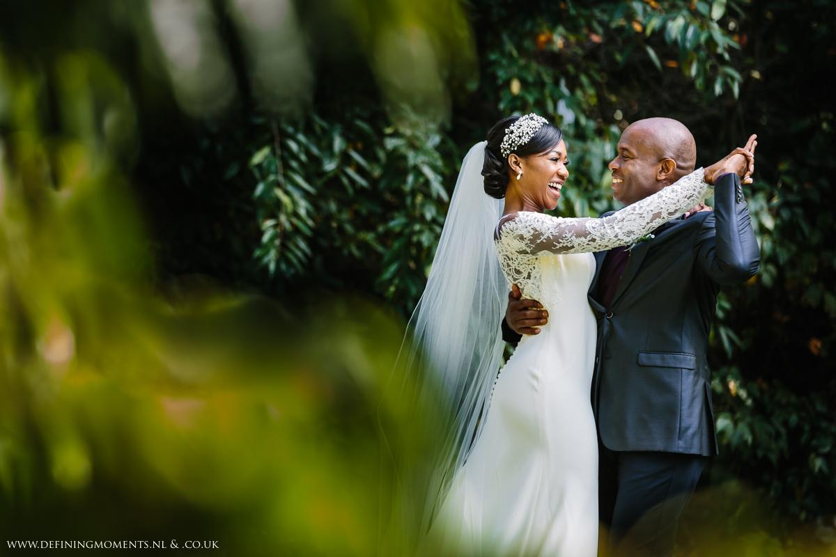 happy-couple-nature-multi_ethnic-couple-multicultural-wedding-photography-diversity-photographer-bride-groom-portrait-love_is_love-rainbow