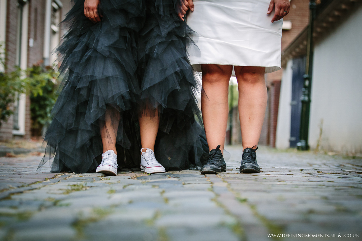 wedding-shoes-close_up-LGBTQ-couple-same_sex-gay-lesbian-brides-wedding-photography-diversity-photographer-bride-portrait-love_is_love-rainbow