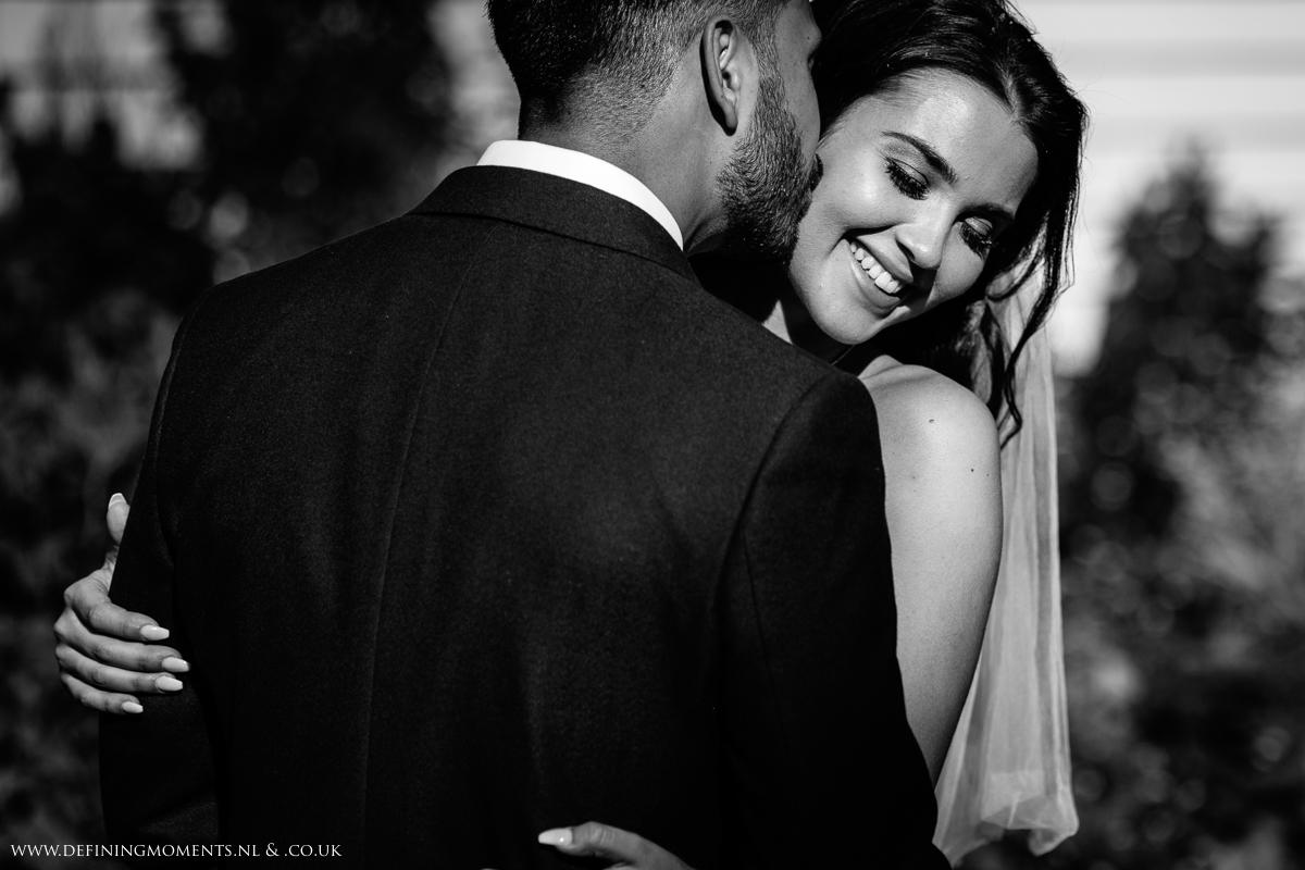black_white-portrait-wedding_couple-multi_ethnic-couple-multicultural-wedding-photography-diversity-photographer-bride-groom-portrait-love_is_love-rainbow