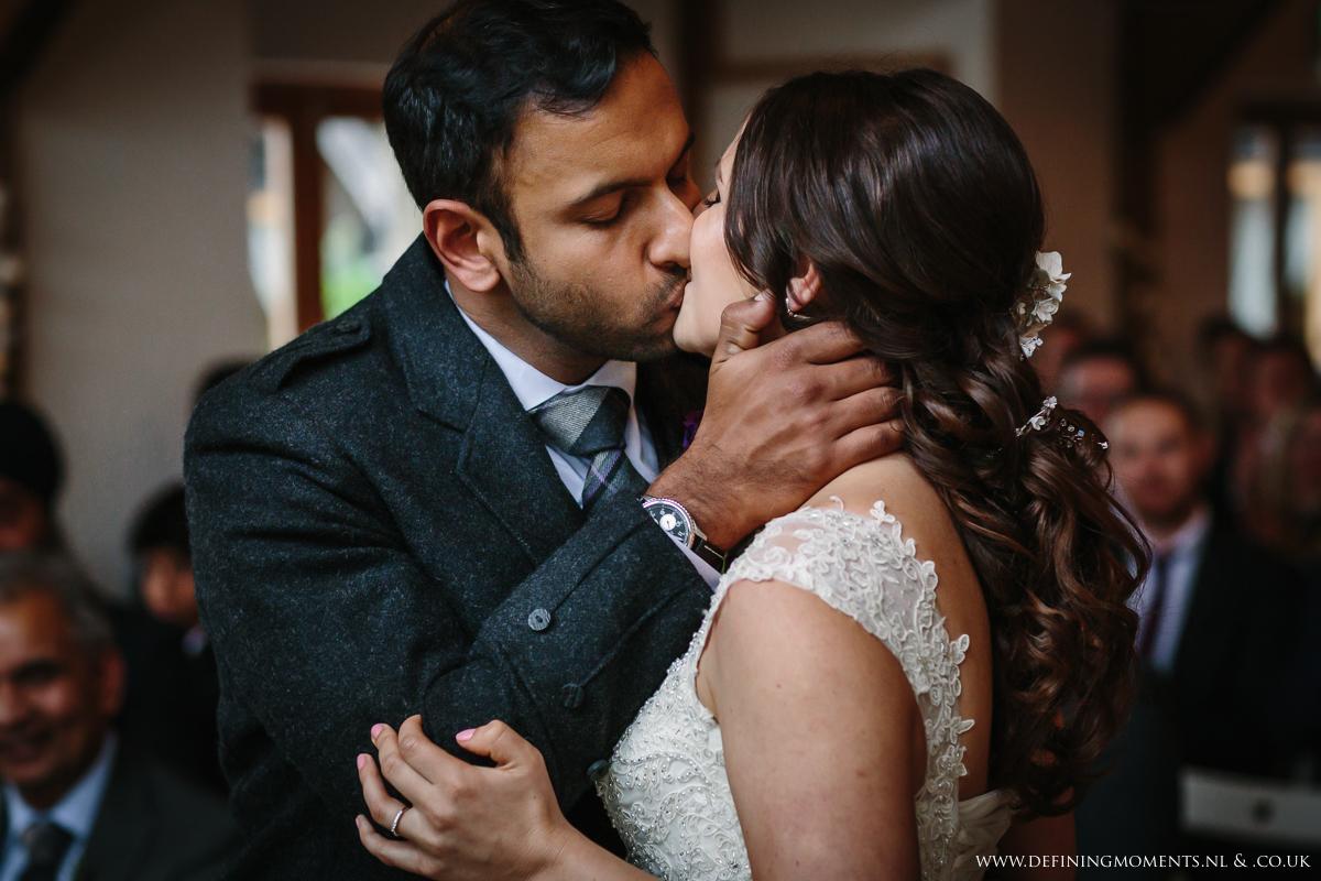 wedding-ceremony-kissmulti_ethnic-couple-multicultural-wedding-photography-diversity-photographer-bride-groom-portrait-love_is_love-rainbow