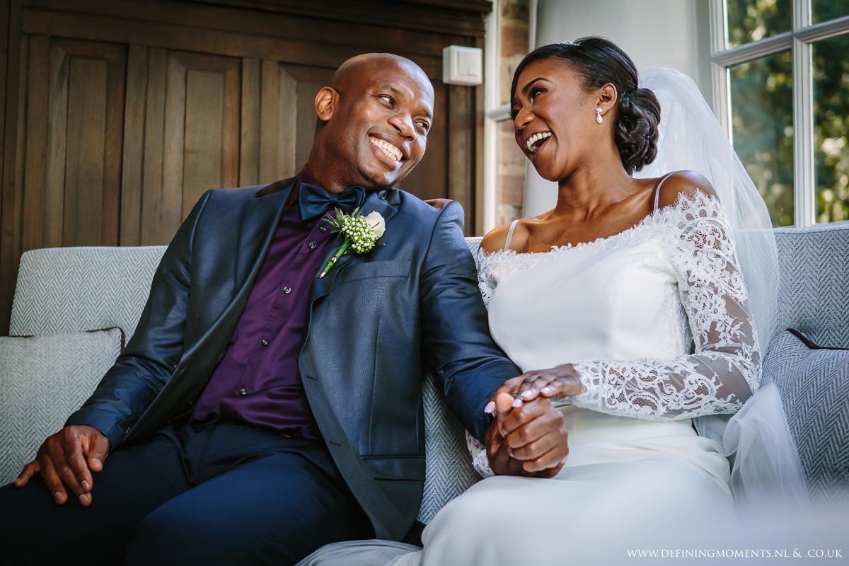 colourful-wedding_ceremony-multi_ethnic-couple-multicultural-wedding-photography-diversity-photographer-bride-groom-portrait-love_is_love-rainbow