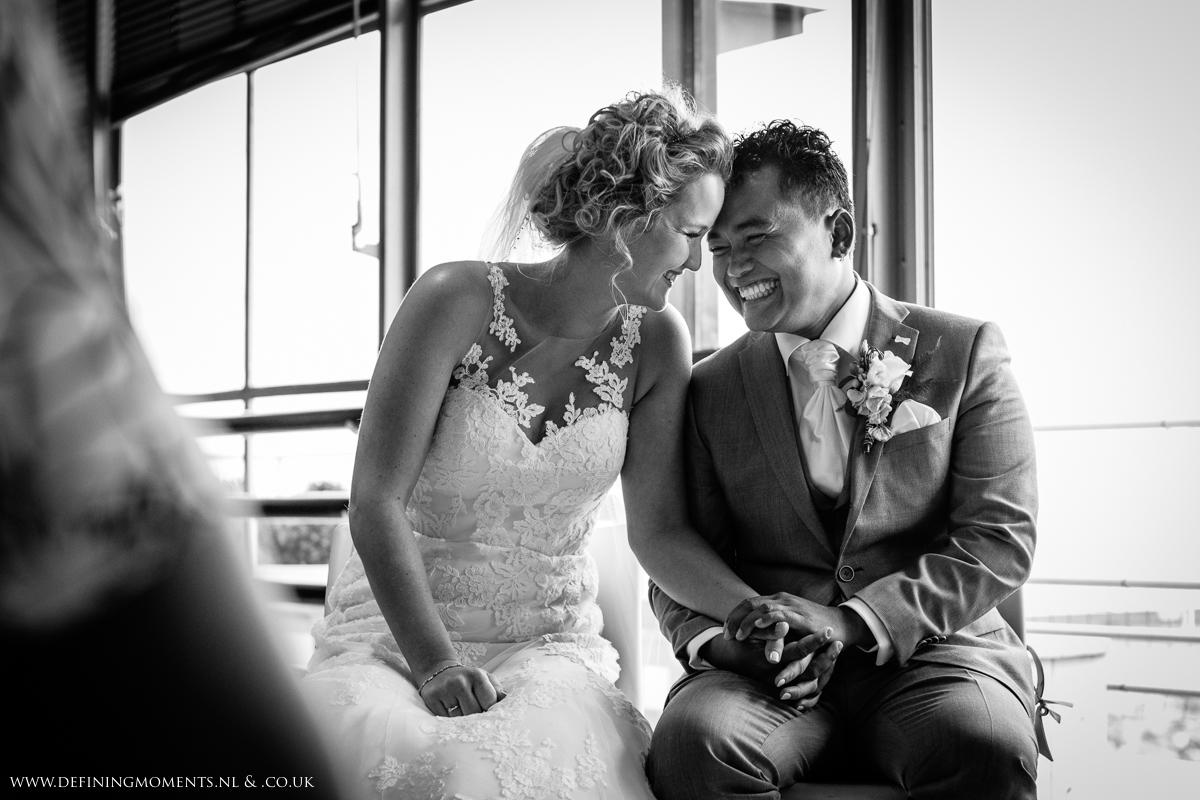 moroccan-dutch-wedding-multi_ethnic-couple-multicultural-wedding-photography-diversity-photographer-bride-groom-portrait-love_is_love-rainbow