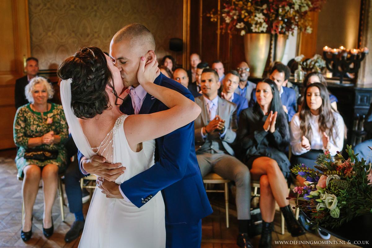 wedding-ceremony-kiss-multi_ethnic-couple-multicultural-wedding-photography-diversity-photographer-bride-groom-portrait-love_is_love-rainbow