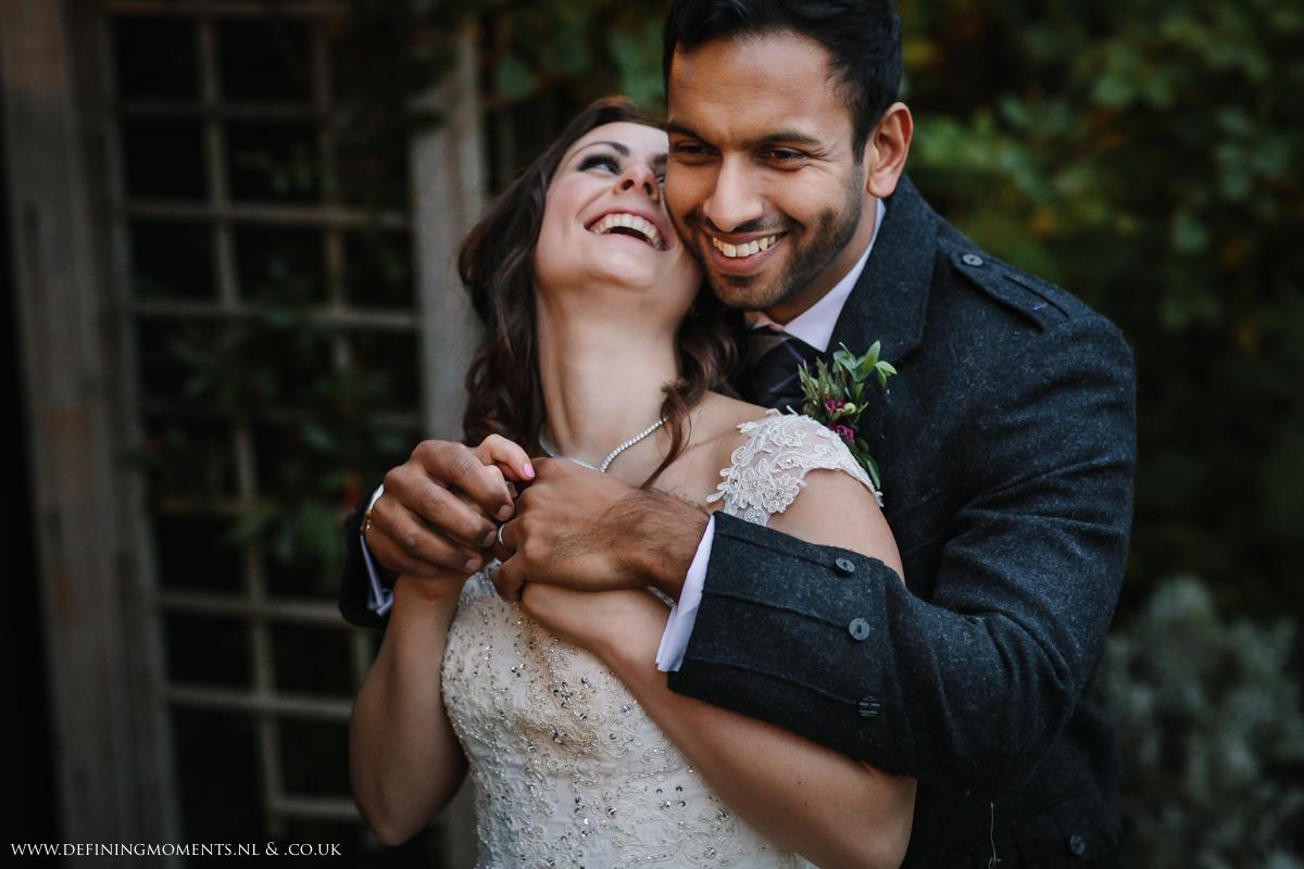 wedding-portrait-close_up-multi_ethnic-couple-multicultural-wedding-photography-diversity-photographer-bride-groom-portrait-love_is_love-rainbow