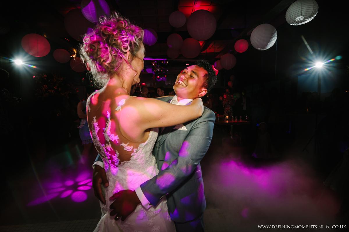 first_dance-wedding-multi_ethnic-couple-multicultural-wedding-photography-diversity-photographer-bride-groom-portrait-love_is_love-rainbow
