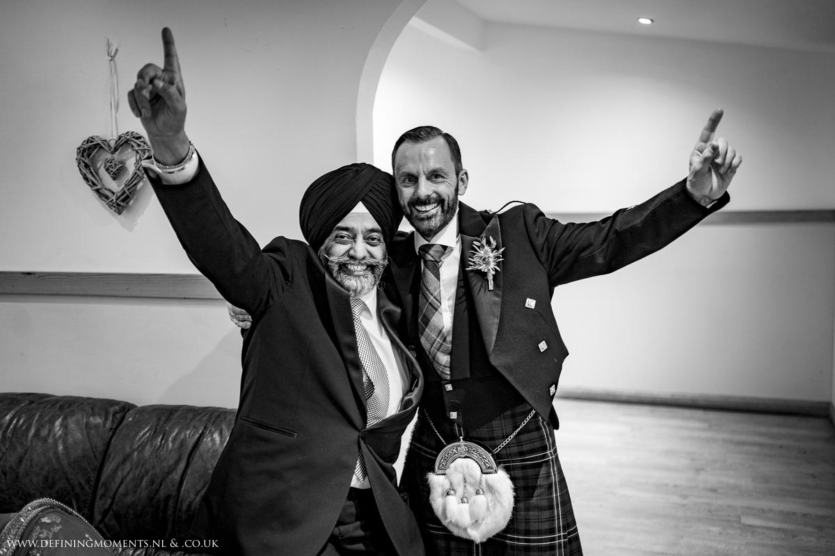 wedding-guests-hug-multi_ethnic-couple-multicultural-wedding-photography-diversity-photographer-bride-groom-portrait-love_is_love-rainbow