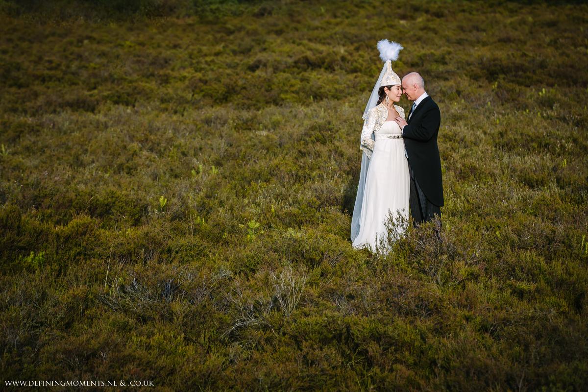 kazakh-bride-owl-feather-hat-multi_ethnic-multicultural-wedding-photography-diversity-photographer-bride-groom-portrait-love_is_love-rainbow