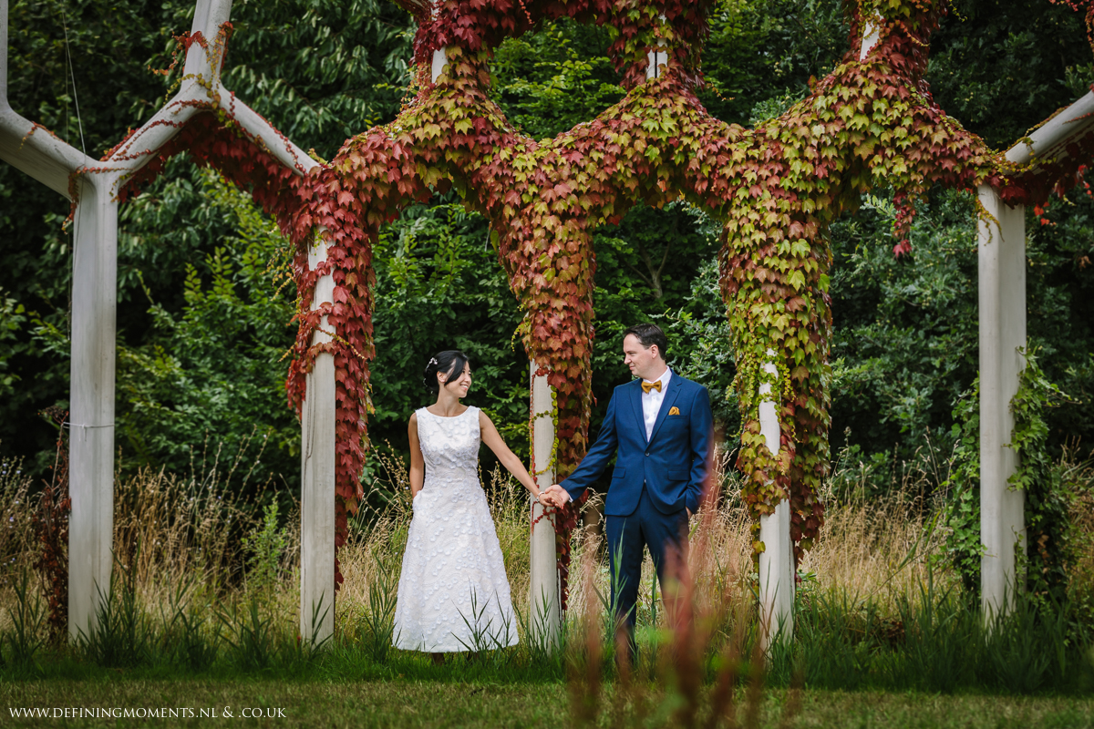 maxima_park-utrecht-multi_ethnic-couple-multicultural-wedding-photography-diversity-photographer-bride-groom-portrait-love_is_love-rainbow