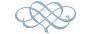 award-winning documentary journalistic authentic wedding photographer surrey natural stylish contemporary unposed photography guildford dorking leatherhead horsham reigate redhill