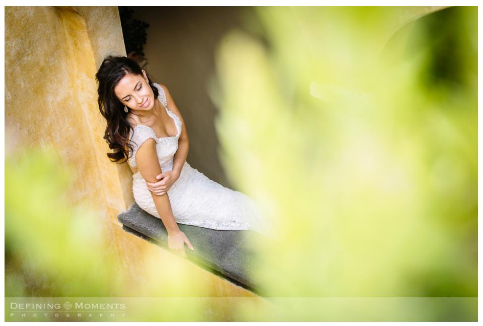 getting married italy destination wedding abroad photographer amalfi coast ravello positano wedding documentary photography bride
