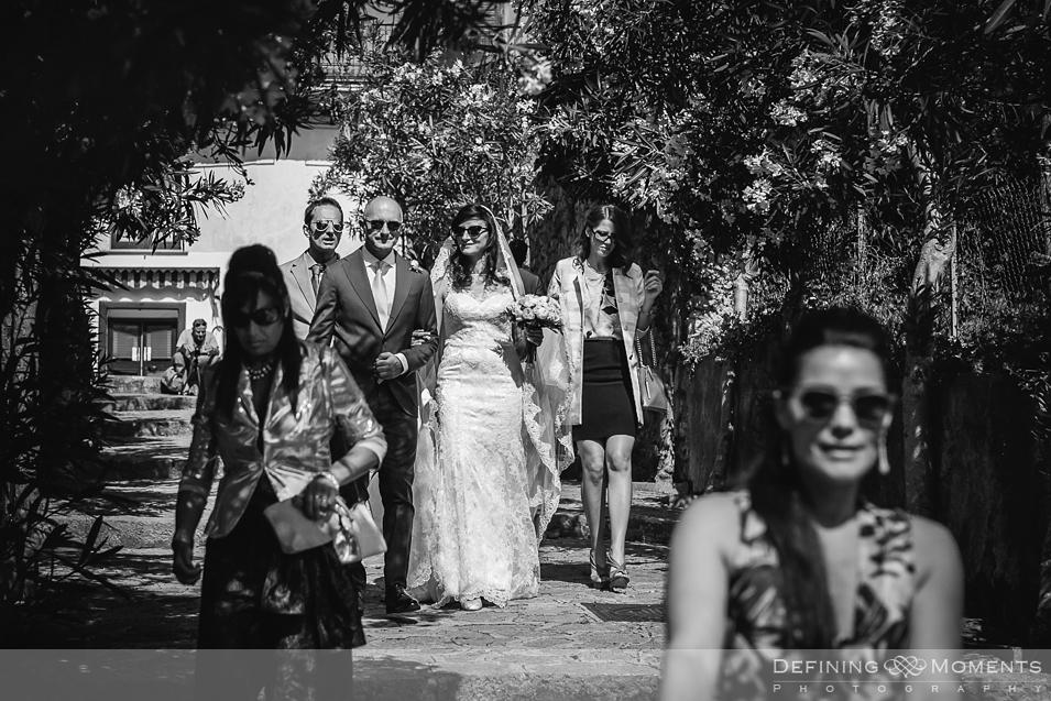 getting married italy destination wedding abroad photographer amalfi coast ravello positano wedding documentary photography