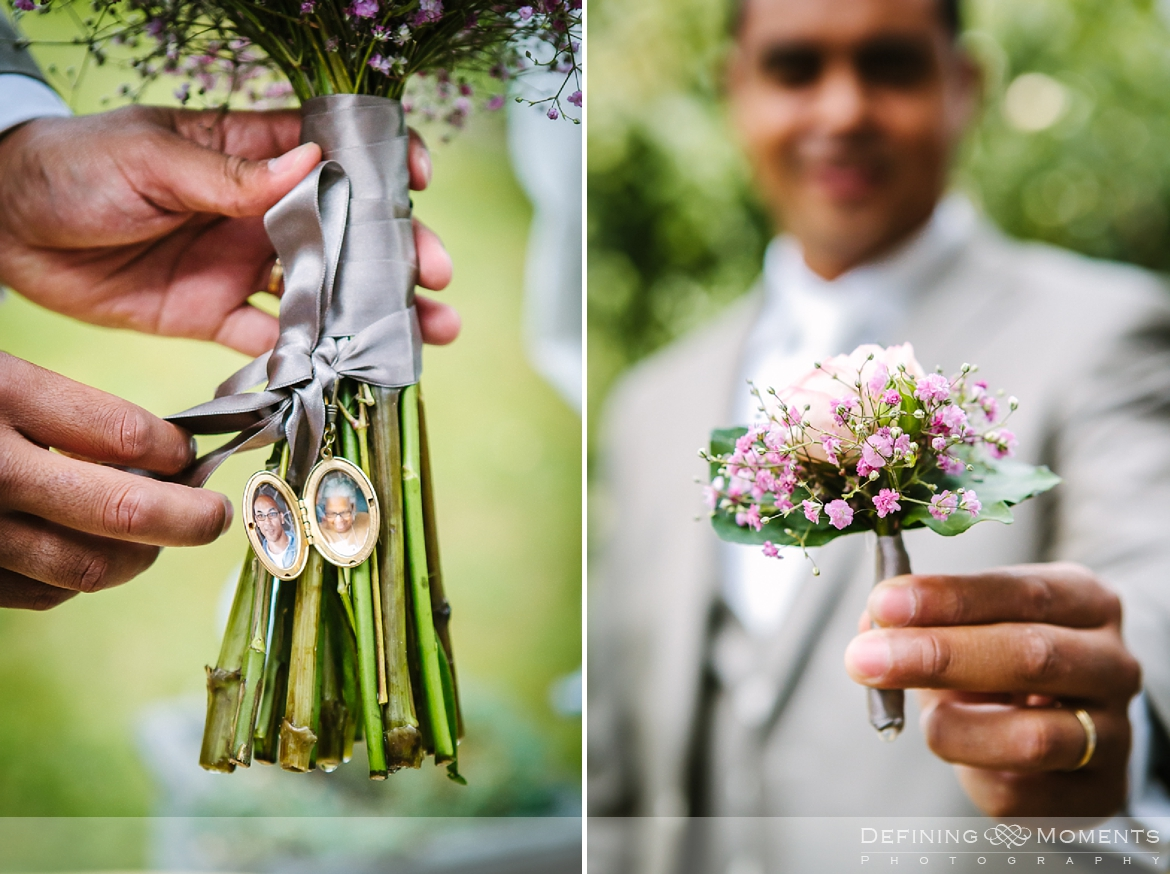 award-winning surrey sussex documentary wedding photographer natural stylish contemporary wedding photography outdoor portrait session bride groom