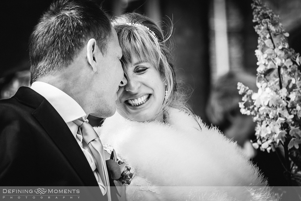 surrey documentary wedding photographer documentary natural stylish contemporary wedding photography wedding ceremony
