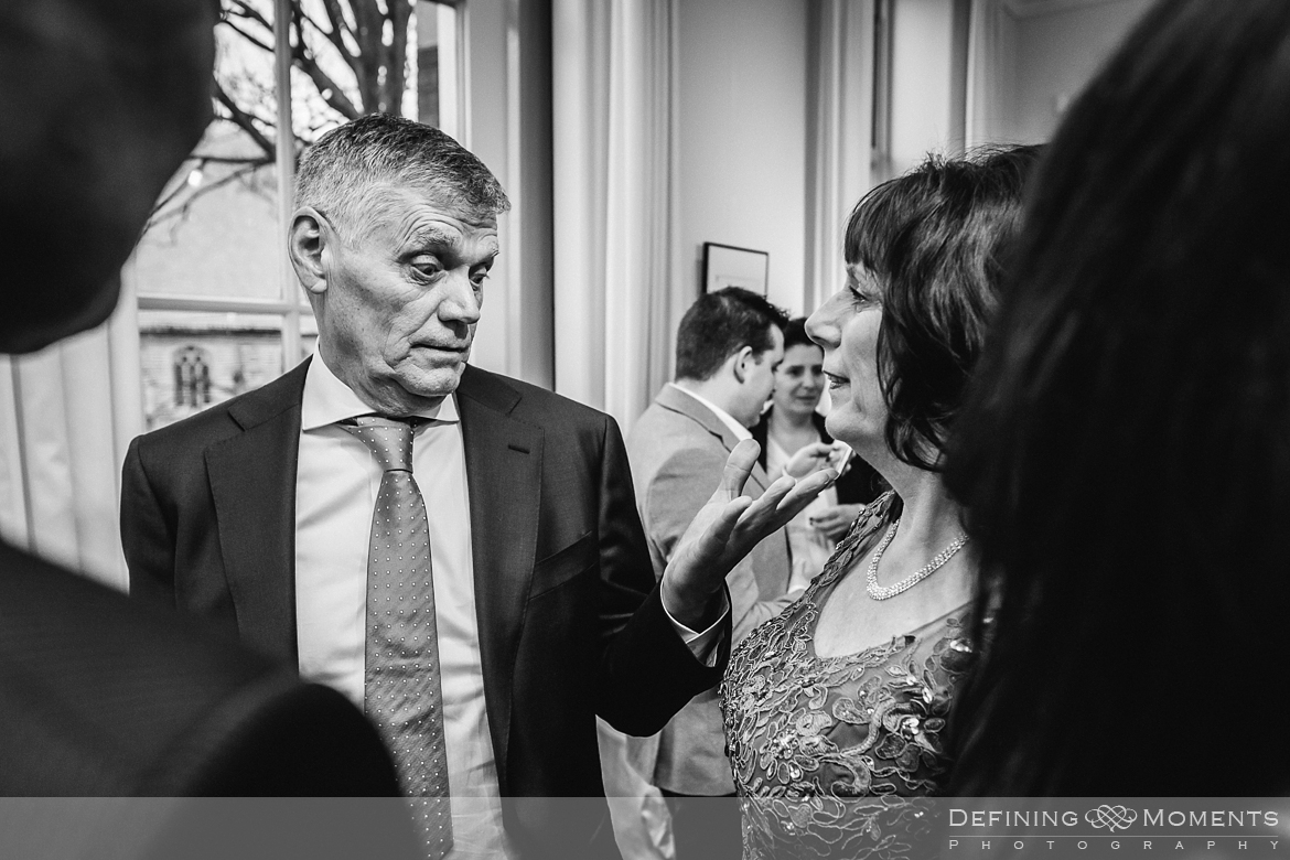 surrey documentary wedding photographer documentary natural stylish contemporary wedding photography wedding reception