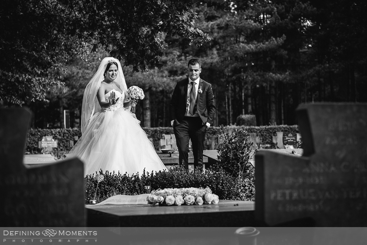 surrey documentary wedding photographer documentary natural stylish contemporary wedding photography wedding emotion