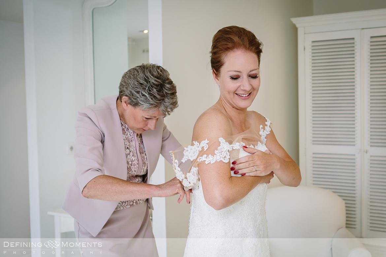 wedding preps grand exclusive wedding mansion surrey sussex award-winning documentary wedding photographer natural stylish contemporary wedding photography
