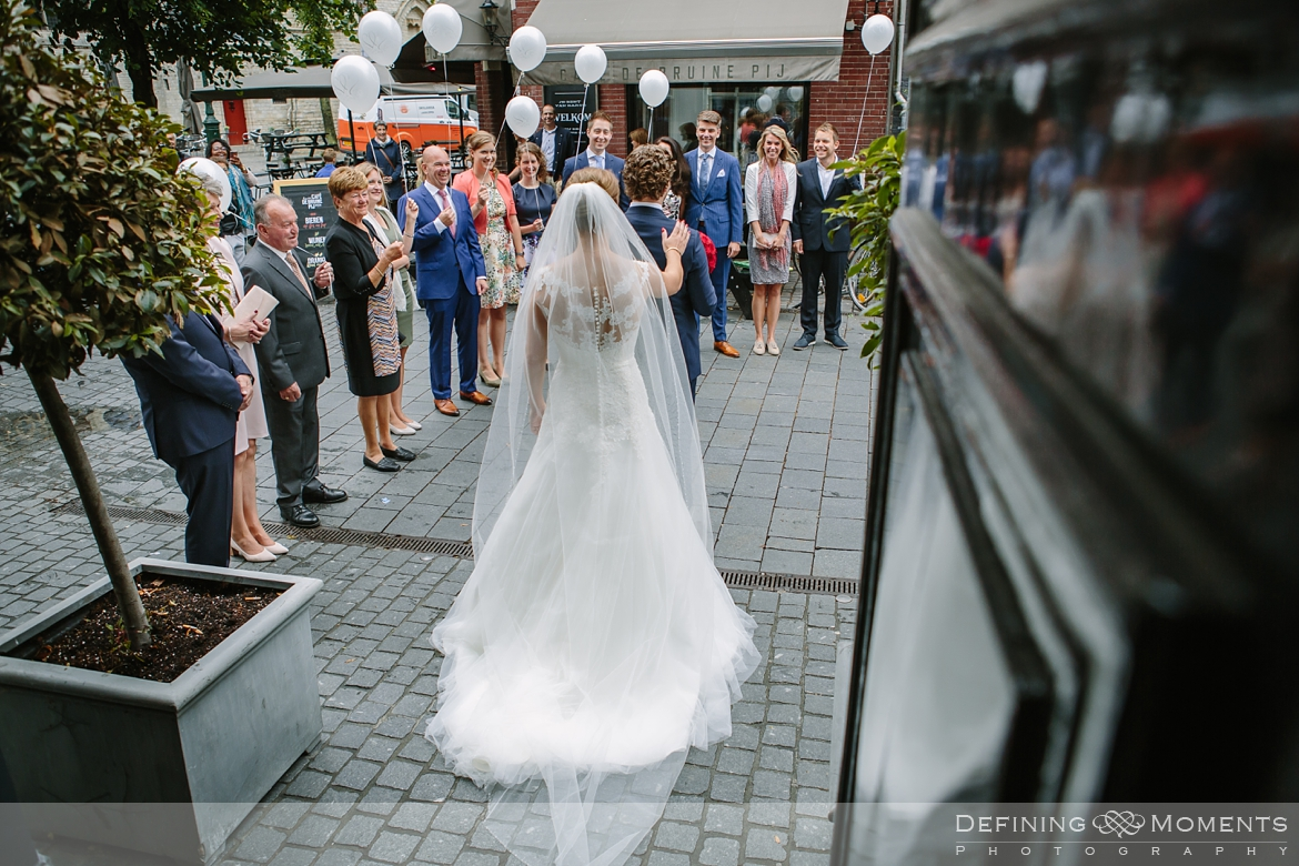 first look grand exclusive wedding mansion surrey sussex award-winning documentary wedding photographer natural stylish contemporary wedding photography