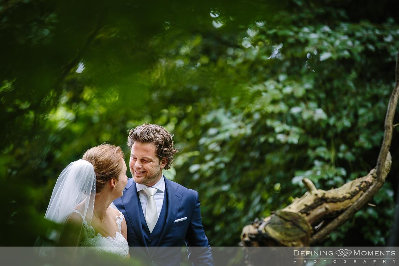 grand exclusive wedding mansion surrey sussex award-winning documentary wedding photographer natural stylish contemporary wedding photography