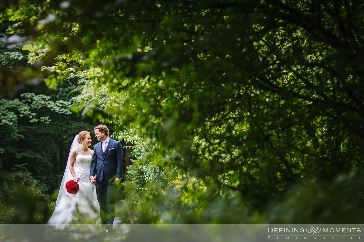 wedding portrait bride groom nature grand exclusive wedding mansion surrey sussex award-winning documentary wedding photographer natural stylish contemporary wedding photography