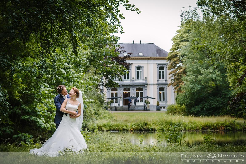grand exclusive wedding botleys mansion addington palace surrey sussex award-winning documentary wedding photographer natural stylish contemporary wedding photography
