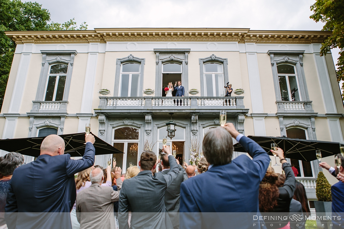 grand exclusive wedding botleys mansion addington palace surrey sussex award-winning documentary wedding photographer natural stylish contemporary wedding photography toast