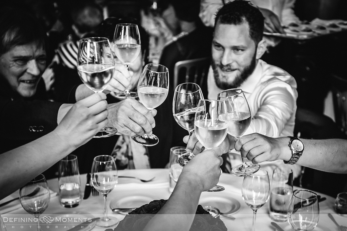 wedding toast grand exclusive wedding botleys mansion addington palace surrey sussex award-winning documentary wedding photographer natural stylish contemporary wedding photography