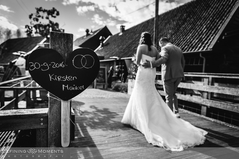 historic barn rustic countryside farm authentic romantic wedding venue venues surrey photographer photography ceremony