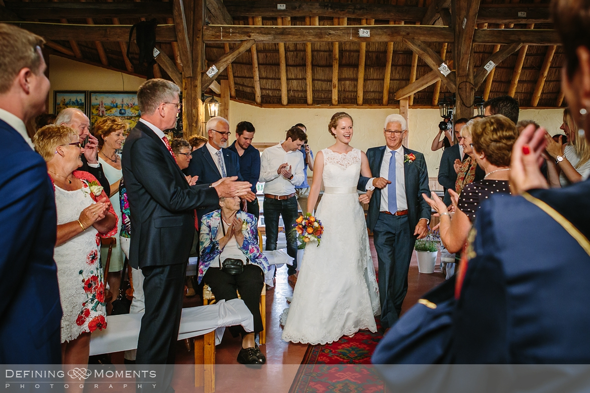 historic barn rustic countryside farm authentic romantic wedding venue venues surrey photographer photography ceremony