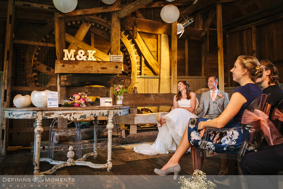 water_mill historic barn rustic countryside farm authentic romantic wedding venue venues surrey photographer photography ceremony
