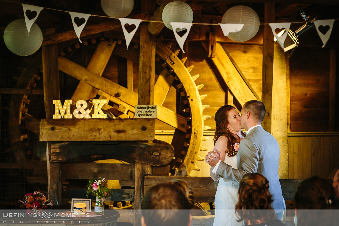 historic barn rustic countryside farm authentic romantic wedding venue venues surrey photographer photography ceremony water_mill