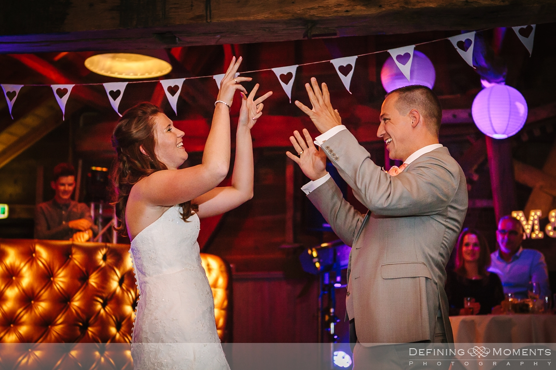 historic barn rustic countryside farm authentic romantic wedding venue venues surrey photographer photography ceremony party dancing