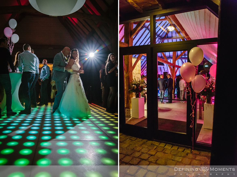 historic barn rustic countryside farm authentic romantic wedding venue venues surrey photographer photography ceremony party