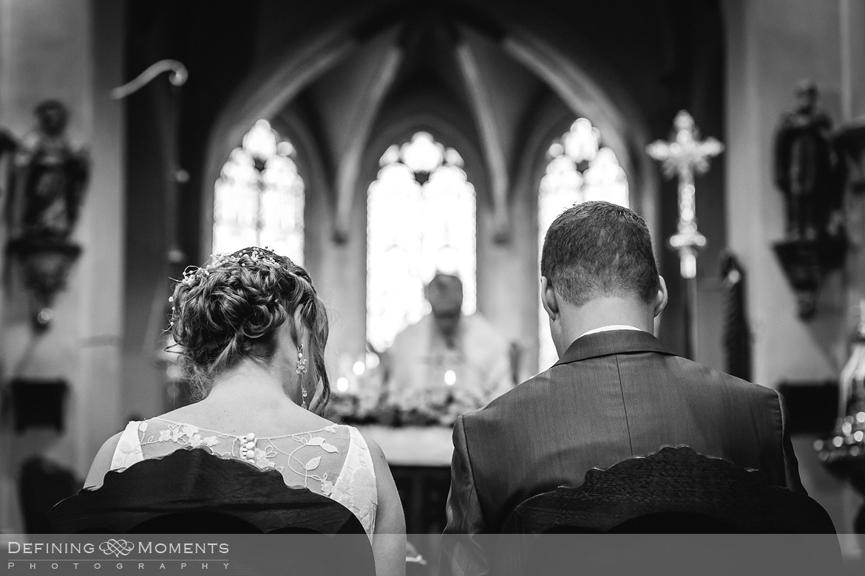 church wedding country house wedding burrows_lea woodlands_park_hotel manor_house_hotel surrey award-winning documentary wedding photographer natural stylish contemporary wedding photography