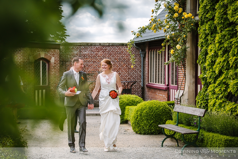 country house wedding burrows_lea woodlands_park_hotel manor_house_hotel surrey award-winning documentary wedding photographer natural stylish contemporary wedding photography