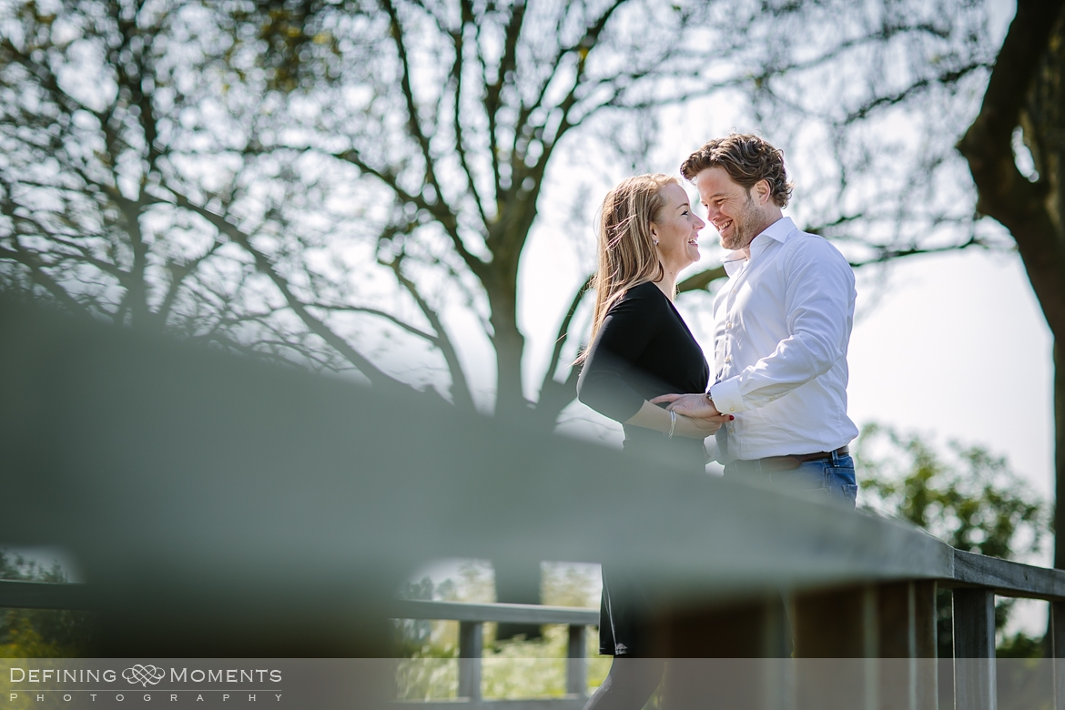 pre_wedding shoot engagement session couple shoot guildford leatherhead dorking box_hill surrey natural stylish contemporary pre-wedding photography photographer