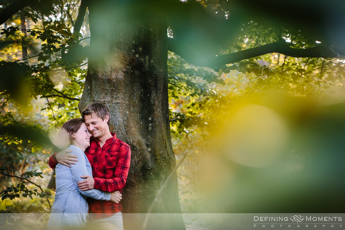 nature pre_wedding shoot engagement session couple shoot guildford leatherhead dorking box_hill surrey natural stylish contemporary pre-wedding photography photographer