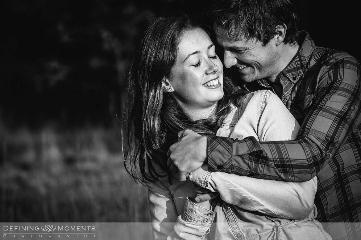 close-up pre_wedding shoot engagement session couple shoot guildford leatherhead dorking box_hill surrey natural stylish contemporary pre-wedding photography photographer