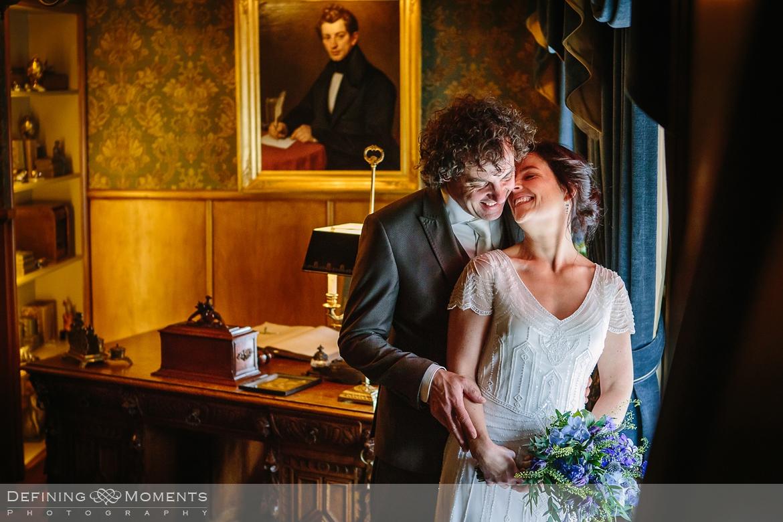 distillery portrait session bride groom award-winning surrey documentary wedding photographer natural stylish contemporary wedding photography