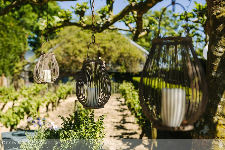 details unusual unique original quirky wedding venue denbies vineyard surrey hills photographer authentic unposed photography