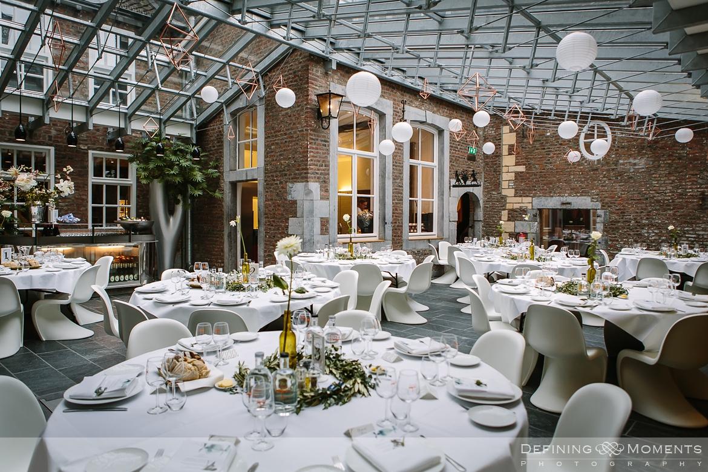 unusual unique original quirky wedding venue denbies vineyard surrey hills photographer authentic unposed photography conservatory atrium wedding_breakfast