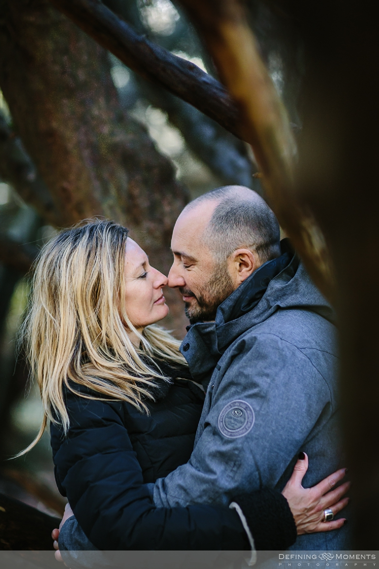 natural stylish unposed contemporary couple photography photographer surrey box_hill dorking guildford leatherhead pre_wedding shoot engagement session couple shoot